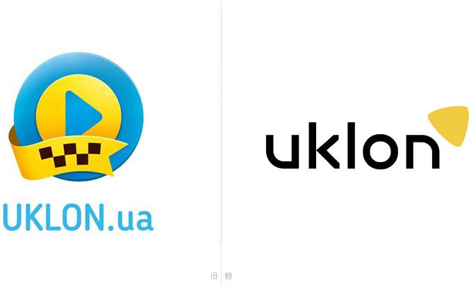品牌设计 logo设计